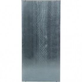 Plate Legrand Altis entry front closet 1800x600mm 047609