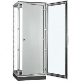 Porta interna Legrand Blizzard 1800 x 600 mm 048001