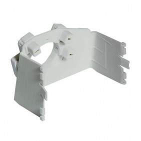 Terminal block Legrand, a spare 5-pin interlocked switch socket outlets 057755