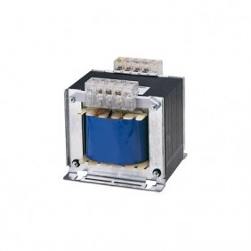 Transformer Legrand insulation and safety...