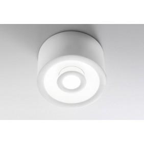 Ceiling Spotlight Round Ailati ECLIPSE 178X76MM...