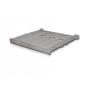 Fixed shelf Item 1 unit 600mm for cabinets to floor 800mm 20285N