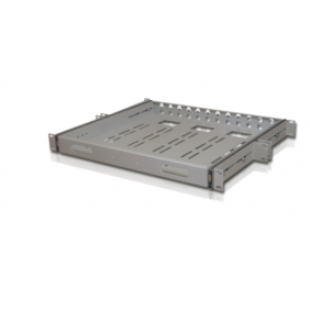 Tray Extraction Item 600mm for cabinets floor 800mm 20288N
