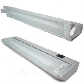 Plafond de lumière de Tube fluorescent 8W T5 ROTARY T28A08GSCW