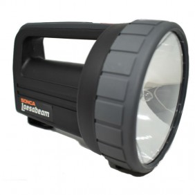 Lantern Torch flashlight KRYPTON ABS TSO450KR