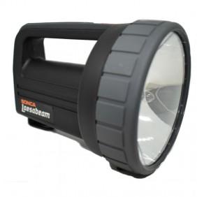 Linterna de la Antorcha de la linterna de KRYPTON ABS TSO450KR