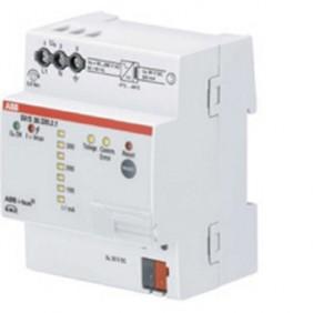 Alimentatore di linea ABB 320MA con funzione diagnosi KNXA0002