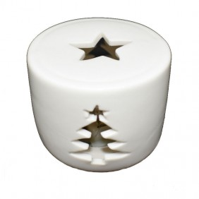 Candle Led Christmas Wimex light color Warm 4501061