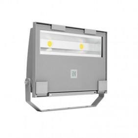 Projecteur LED Prisme Ledvance 133W Asymétrique 5000K GUELL 2 3100130