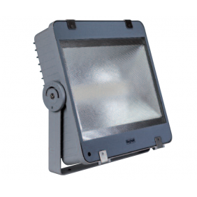Proiettore LED Beghelli 150W 4000K FH150ED