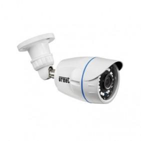 Telecamera Urmet AHD 4M Day   Night ottica Fissa 3.6mm 1092/220M