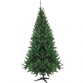 Christmas tree Giocoplast King of the Amazon Top 180cm 520 Branches