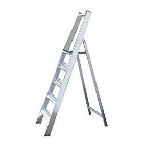L'échelle Frigerio 1 Montée avec une hauteur de...