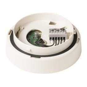 Adattatore Siemens per Rilevatori FDOOT241-A3 o FDOOT241-A4 FDB241