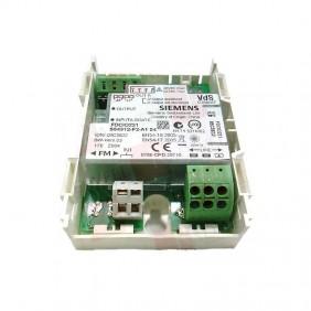 Module Siemens 1 input 1 output Iindirizzato S54312F2A1