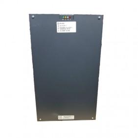 Fuente de alimentación y cargador de batería Siemens 24VDC 3.9 UN IT2:ALSCC276V50E