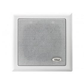 Diffusore Quadrato Vivaldi GIOVE da incasso per scatola 506E GIADA506