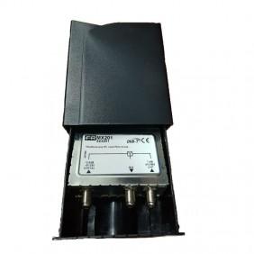 FRACARRO MISCELATORE DA PAOLO VHF DC UHF 1OUT 223201