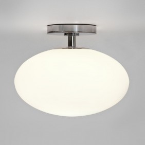 Ceiling light Astro REPLETE CEILING 1XE27 MAX 60W 1176001