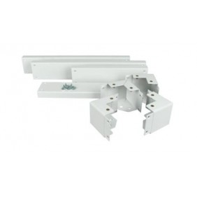 Socket Eaton XAP0106504 100mm for Cabinets 174312