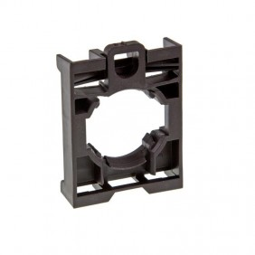 Clamp Eaton M22-A mounting on the front for...