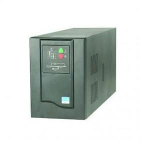 UPS Eaton 3000VA 2100W 5' a doppia conversione online EDX3000H