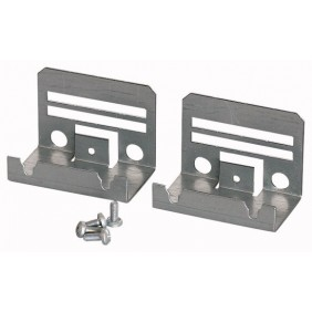 Mounting brackets for Eaton BPZ-CDB49/CP for...