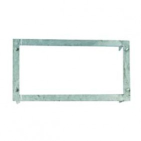 Frame OEC for Fixing to the floor for the...