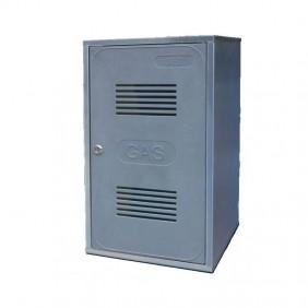Contenitore OEC per Misuratori di GAS 55X30X30 N0ST0719