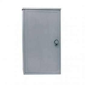 Contenitore OEC in vetroresina per contatori 54X90X30 S03740GW