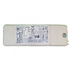 Power supply for LED Novalux Max 10W 350MA...
