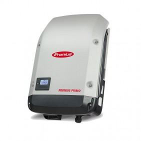 Inverter Solare Fronius PRIMO 4.6KW MF FULL 2MPPT IP65 4.210.065