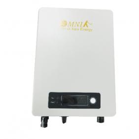 Inverter Fotovoltaico Omniksol TL2-M 1KW IP65 SOL-1.0K-TL-2-M