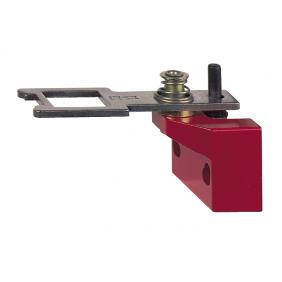 Actuator actuator Telemecanique Preventa XCS Adjustable XCSZ03
