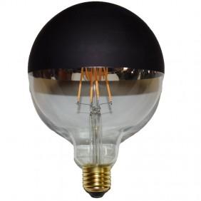 Globe LED Osram VINTAGE EDITION 1906 7W E27 2700K LED091931BOX1