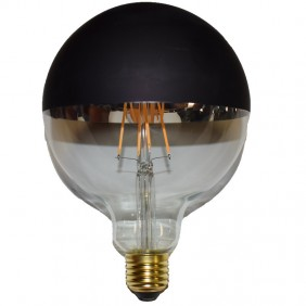 Globo LED Osram VINTAGE EDITION 1906 7W E27 2700K LED091931BOX1