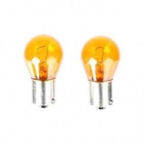 Lampadine indicatori di direzione Bosch PY21W 018 1196