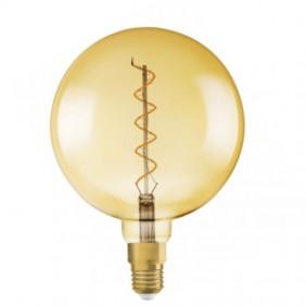 Globe LED Osram VINTAGE EDITION 1906 5W E27 2000K LED092013BOX1