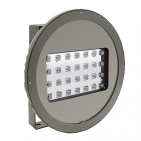 Proiettore LED Disano ASTRO 1787 380W 48KLM Grafite 33007700