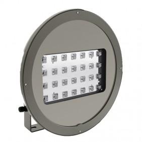 Proiettore LED Disano ASTRO 1787 250W 34KLM Grafite 33007300