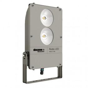 Projector Led Disano RHODIUM 90W 4000K 13100 lumen 41482000