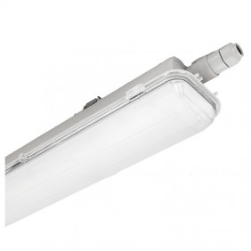 Ceiling Disano LED THEMA 970 49W 4000K 16473500