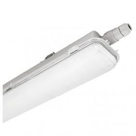 Ceiling Disano LED THEMA 970 49W 4000K 16473500