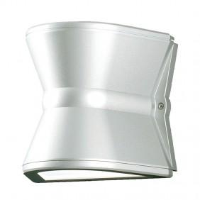 Applique Disano CLESSIDRA luce diretta o indiretta 2X23W 42056100
