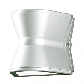 Applique Disano HOURGLASS direct light or indirect 2X23W 42056100