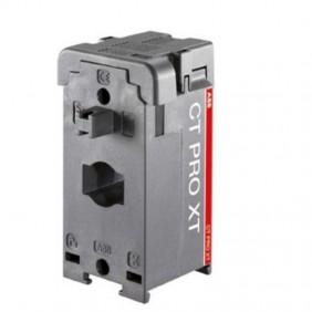 Transformador de corriente de ABB CT PRO XT 150A G225795