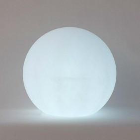 Lampe de jardin, Jardin de BULY 40 câble de lumière froide LUMBL040OFNW