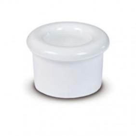 Passafilo in ceramica Fanton diametro 16mm 84032