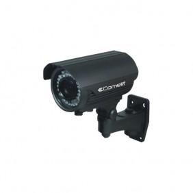 Telecamera Bullet Comelit AHD 3MP 5-50mm IR 60 Metri AHCAM699A