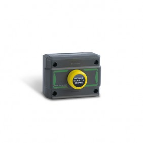 GAS detector Lpg Comelit for thermal power...